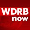 WDRB News Louisville FOX 41 ikona