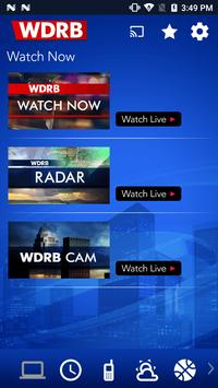WDRB News Louisville FOX 41 for Android - APK Download