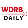 WDRB NewsSlide for Mobile 圖標