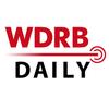 WDRB NewsSlide for Tablet ikona
