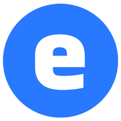 eLookCart icon