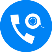 Call Recorder & Anonymous Voice - IntCall ACR v1.2.1 (Premium) (Unlocked) (50.4 MB)