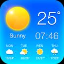 Clima APK