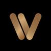 WealthOnWellness icon