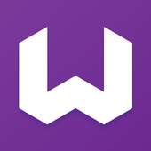 Wearable Widgets icon