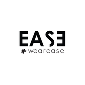 Ease Co icon
