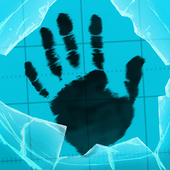Ghost Hunting Tools (Detector) icon