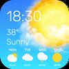 Weather ikona