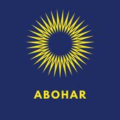 Weather Abohar - India icon