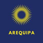 Weather Arequipa - Peru icon