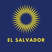 Weather El Salvador icon