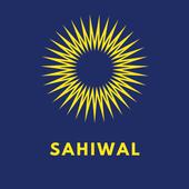 Weather Sahiwal icon