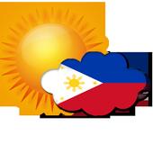 weather philippine icon