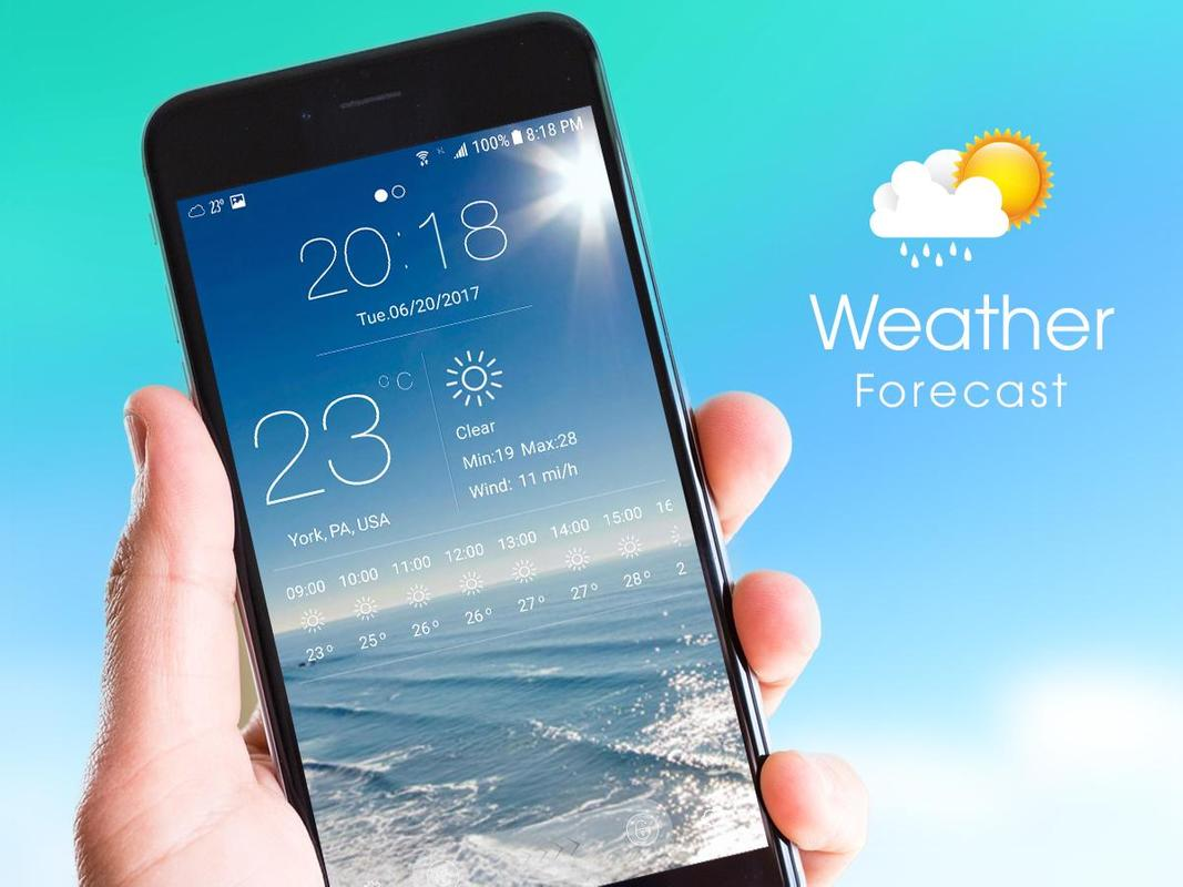 s8 weather widget apk download