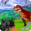 Dinosaurs Hunters ícone