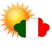 Weather Italy For Android Apk Download