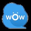 توقعات الطقس والأدوات - Weawow أيقونة