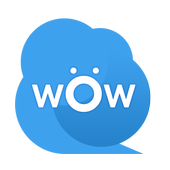 Weather & Widget - Weawow v4.5.0 (Unlocked) (All Versions) (8.41 MB)