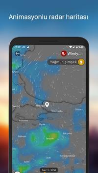 Hava ve Widget - Weawow Ekran Görüntüsü 4