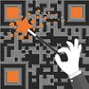Magic QR icon