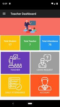 Manage Your Class screenshot 2