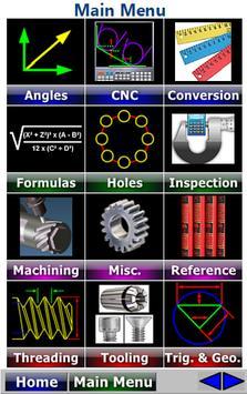 Web Machinist Mobile Pro poster