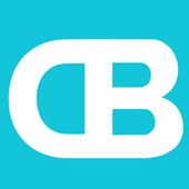 My Databank icon