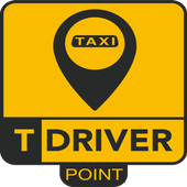 TDriver Point icon