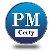PMCERTY icon