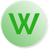 WHiNC icon