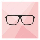 Eye Culture (Demo App) icon