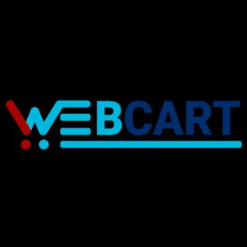 WebCart - eCommerce Solution for Android - APK Download