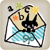 SWEET Icon Change *happybox*