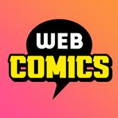 WebComics icon