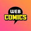 WebComics ícone