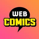 WebComics APK