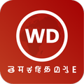 Webdunia - Bharat's app for daily news and videos