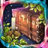 Secret Quest icon