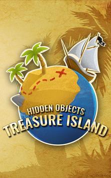 Treasure Island screenshot 9