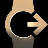 Timesheet Calculator icon