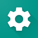Play Services Info (Update) APK Android