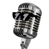 Körebe Radyo Tiyatrosu icon