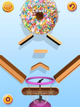 Slice it – Juicy Fruit Master screenshot 14