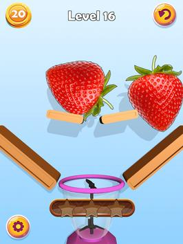 Slice it – Juicy Fruit Master screenshot 5