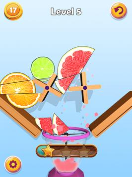 Slice it – Juicy Fruit Master screenshot 6