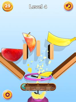 Slice it – Juicy Fruit Master screenshot 8