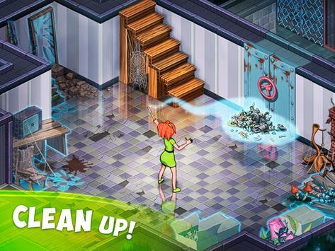 Ghost Town screenshot 14