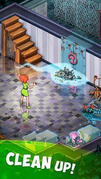 Ghost Town screenshot 2