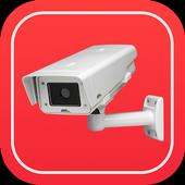 Webcams Online icon