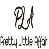 Pretty Little Affair (Unreleased) icon